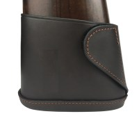 Leather-recoil-pad-7