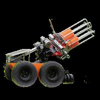 MKIV-1