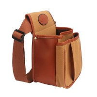 Shooting-pouch-1