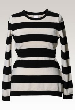 http://shop.boobdesign.com/en/product/676/knitted-maternity-jumper-nursing-jumper-striped