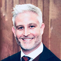 Dr Jeffrey Ball | Child and Adolescent Psychiatrist at Little Tree Practice