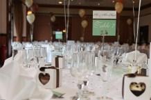Best Western Hotel St Pierre - Little Tree Weddings - Forever Photography (http://www.foreverphoto.uk/)