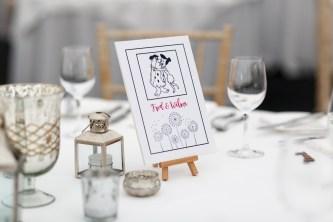 big-day-print-little-tree-weddings-8