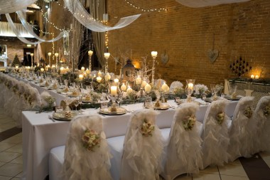 little-tree-weddings-winter-wonderland-wedding-15