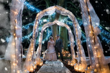 little-tree-weddings-winter-wonderland-wedding-3