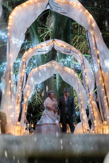 little-tree-weddings-winter-wonderland-wedding-7