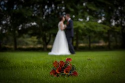 Lisa Lucas Photography - Wonderful Wedding Supplier - Little Tree Weddings (11)