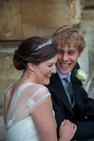 Lisa Lucas Photography - Wonderful Wedding Supplier - Little Tree Weddings (22)