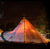 Wild Tipi - Wonderful Wedding Suppliers - Little Tree Weddings (2)