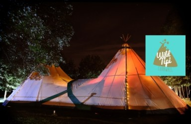 Wild Tipi - Wonderful Wedding Suppliers - Little Tree Weddings (5)