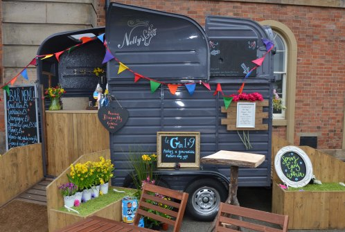 Nelly's Bar - Wonderful Wedding Suppliers - Little Tree Weddings - LTW (5)