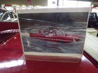 1964 Amphicar 2