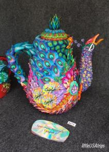 peacock-pitcher-wm