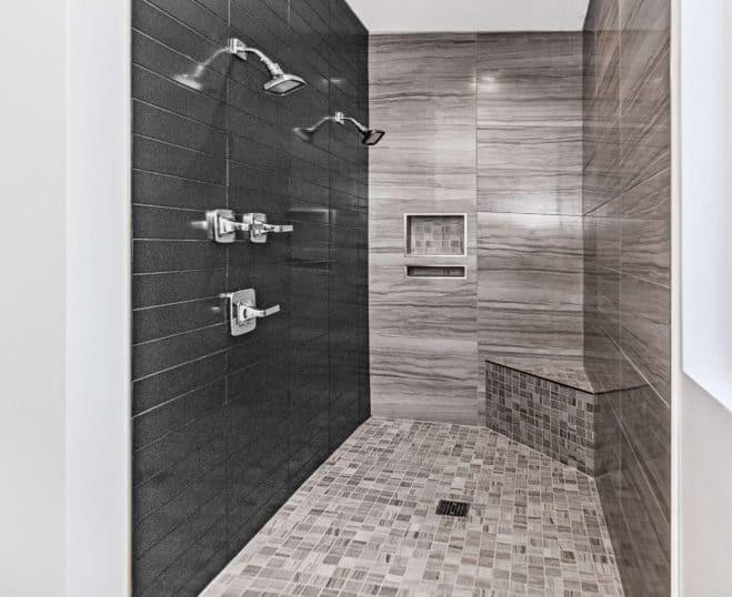 7 shower curtain alternatives that beat