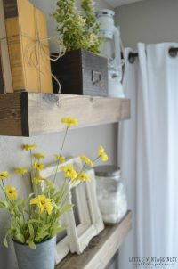 Old Farmhouse Bathroom Ideas | Joy Studio Design Gallery ...