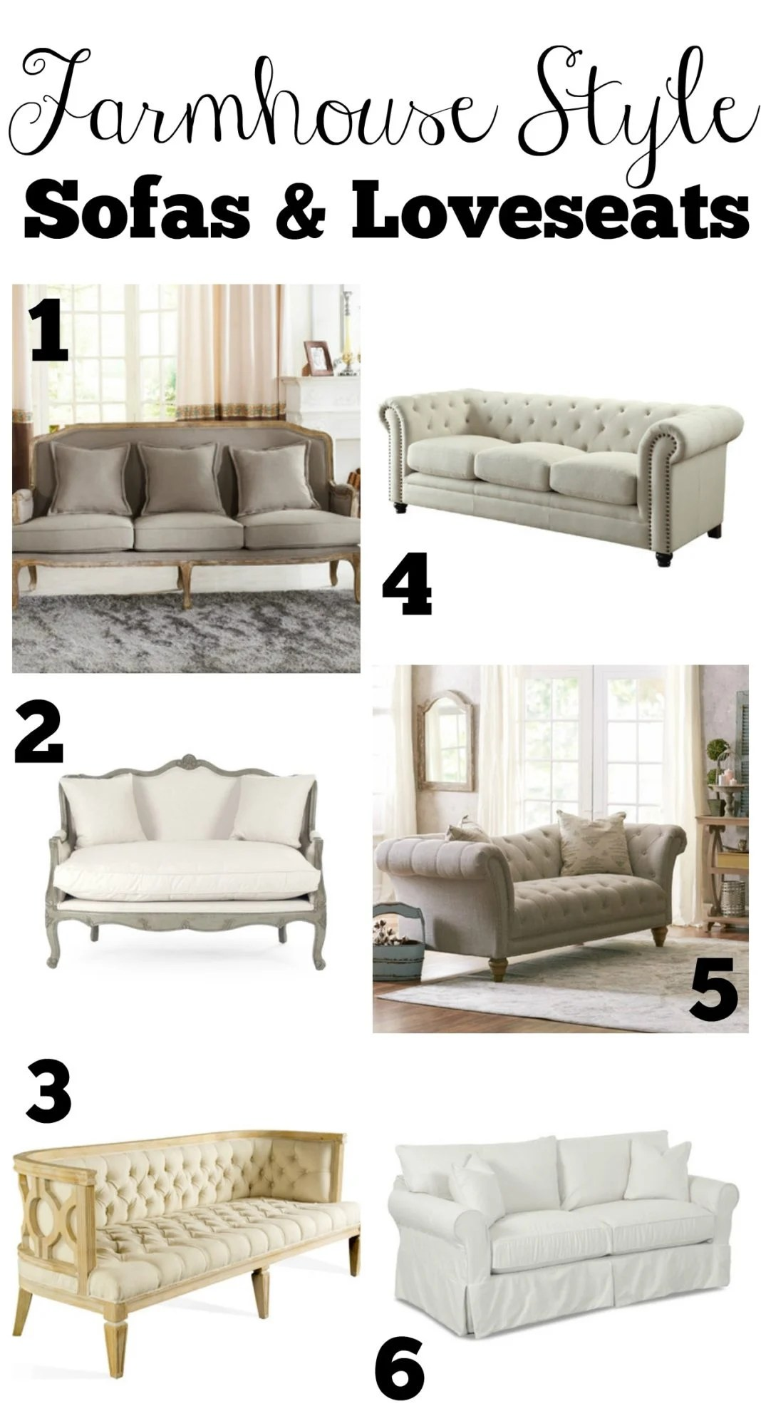 farmhouse style sofa bed sectionals 0462802d0f9c14c6df426e97741f7eee