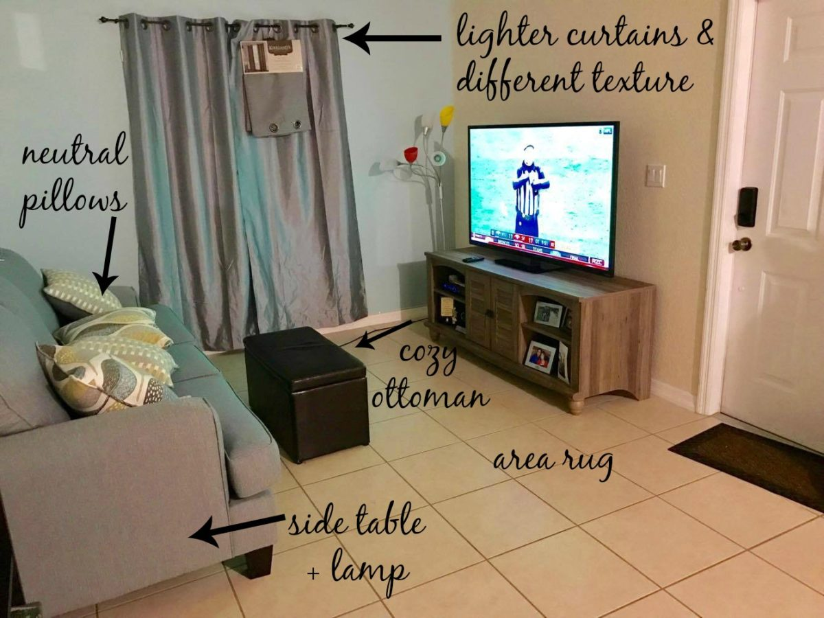 New ideas for bedroom makeover for New ideas for the bedroom