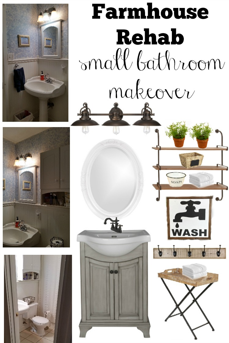 Bathroom Design Ideas 8x10