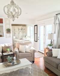 Living Room Light Fixture - Frasesdeconquista.com