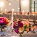 Wedding centerpiece rentals nyc reanimators