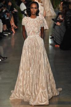 via Style.com from Kim Weston Arnold / Indigitalimages.com
