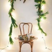 Astoria Mini Holiday PROP Rental