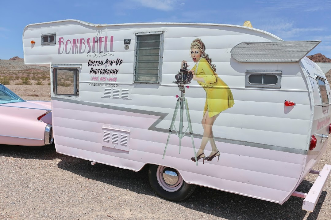 Disclaimer We Little Vintage Trailer Do Not Own This It Is Being Listed Here As A Service To The Seller Any Transactions Are