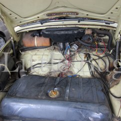 1970 Beetle Wiring Diagram 1998 Dodge Dakota Little Bug | A Girls's Adventure In Restoring Her Vw Page 5