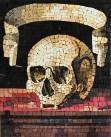 gothic-skull-artwork-marble-mosaic-art-402