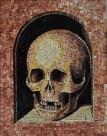 gothic-skull-artwork-mosaic-mural-23a