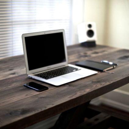 Ready to write! - via theultralinx.com