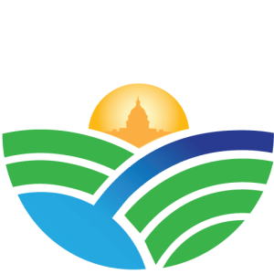 Clean Lakes Alliance - Little Wolf Digital