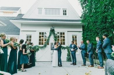 Amber + Josh Wedding-39-X3