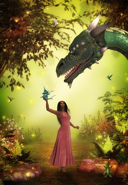 fantasy-2900032_640