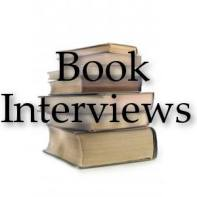 book-interviews-logos