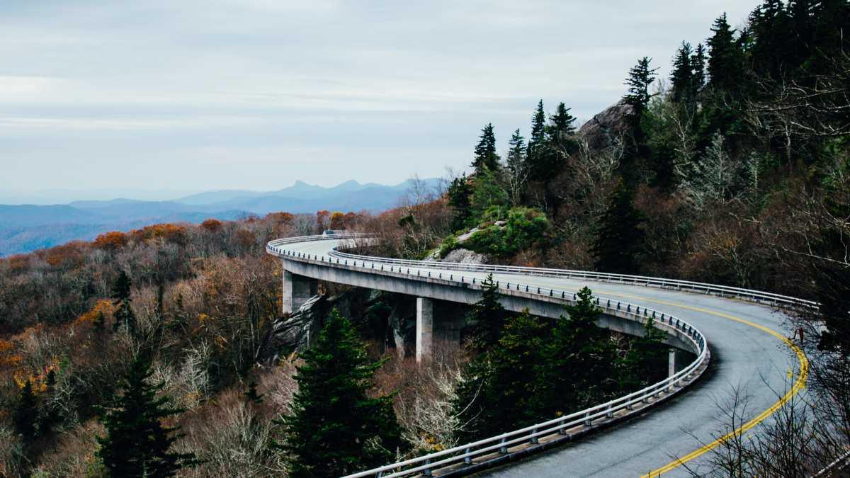 Fall Fiction: An Interview Near Signal Street