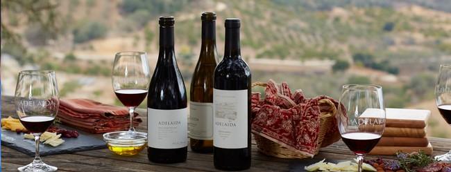 adelaida-wines