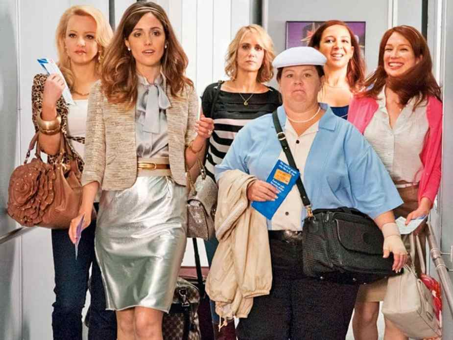 bridesmaids-cast