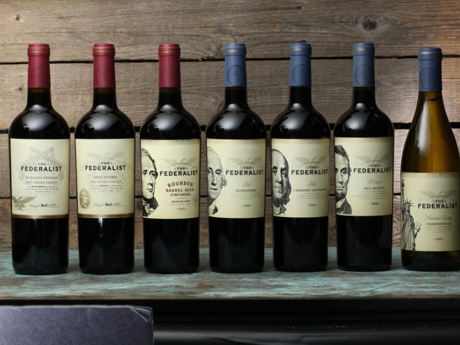 federalist-wines