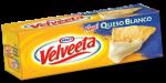 velveeta-queso-blanco
