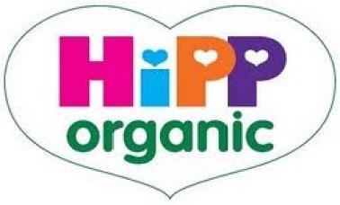 hipplogo