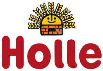 holle_logo_menue
