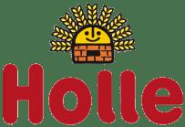 holle_logo_menue