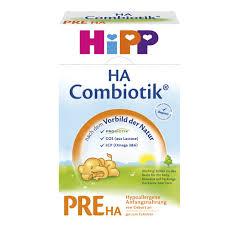 hipp-pre-ha