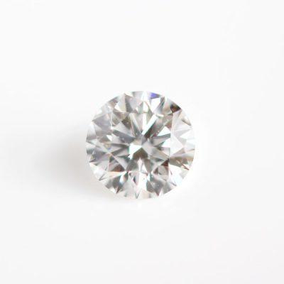 0.3ctダイヤモンド