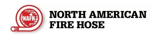 north american fire hose logo
