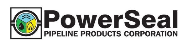 Powerseal Pipeline Products Corporation logo