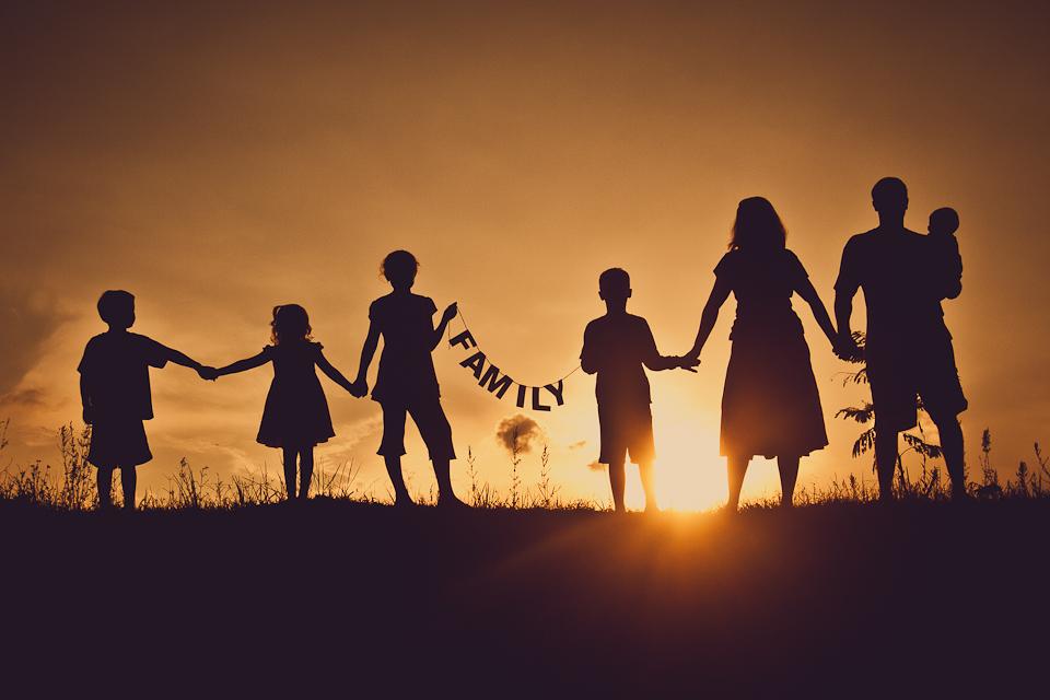 big families big vocations