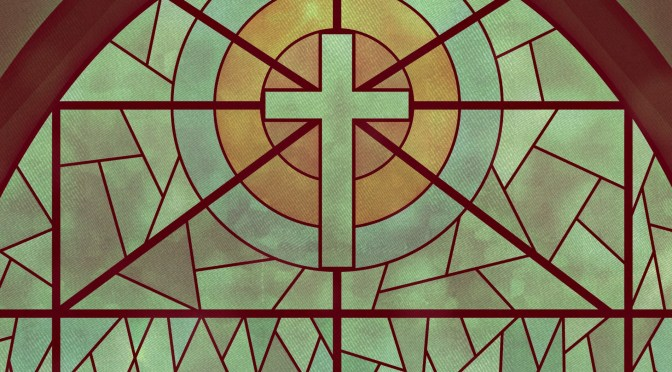 The Liturgy Letter Newsletter – Fifteenth Sunday after Pentecost 2017 (Year A)