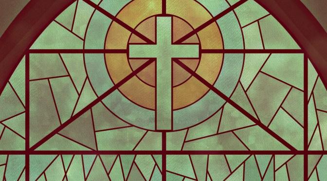 The Liturgy Letter Newsletter – Fifteenth Sunday after Pentecost 2017 (Year A)